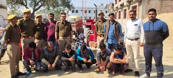 https://in.avalanches.com/jaipur_six_crooks_arrested_in_bhiwadi37326_20_03_2020