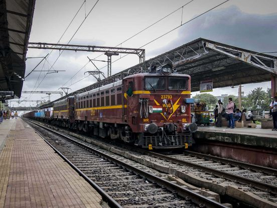 https://in.avalanches.com/jaipur_transportation_fares_reduced_now41063_03_04_2020