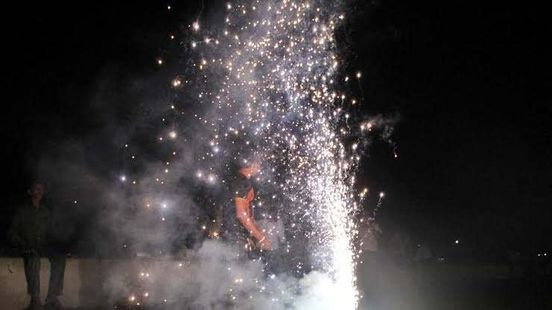 https://in.avalanches.com/jaipur_district_collector_sets_firecrackers_timings8168_28_10_2019