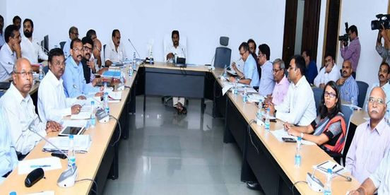 https://in.avalanches.com/jaipur_energy_minister_took_the_meeting_of_officials19578_24_12_2019