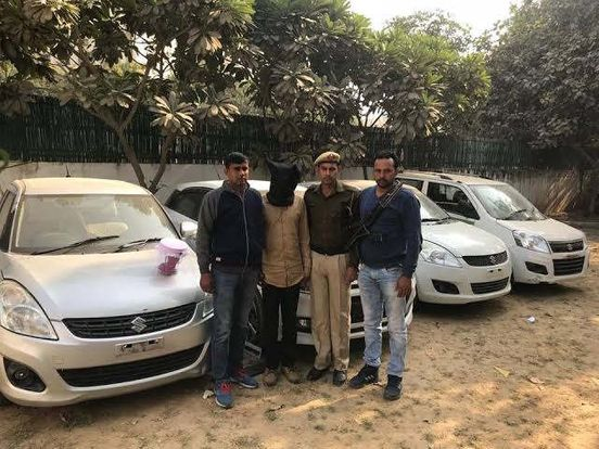 https://in.avalanches.com/jaipur_gangsters_arrested_by_police9795_03_11_2019