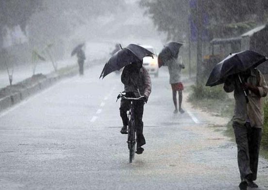 https://in.avalanches.com/jaipur_rainfall_occurred_in_many_places_of_jaipur_district38882_26_03_2020