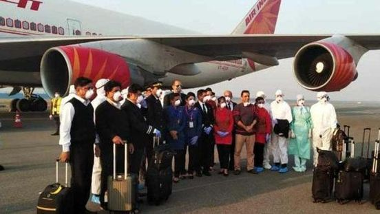 https://in.avalanches.com/jaipur_two_planes_brought_275_indians_from_iran39981_30_03_2020