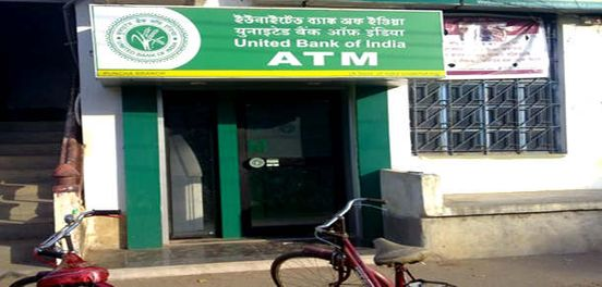 https://in.avalanches.com/jaipur_atm_machine_looted_in_3_minutes13871_25_11_2019