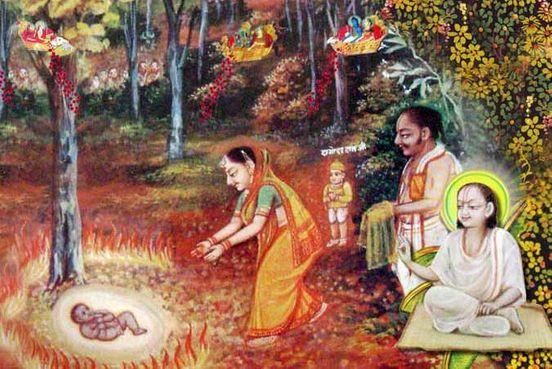 https://in.avalanches.com/jaipur_celebrating_tradition_of_shri_vitthalnathji18693_20_12_2019