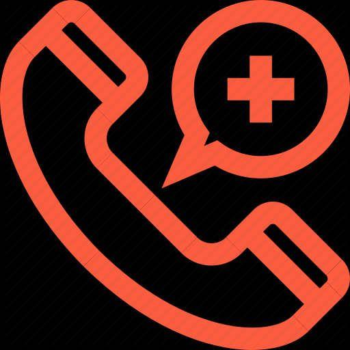 https://in.avalanches.com/jaipur_central_health_helpline_services_will_start_in_jaipur12424_17_11_2019
