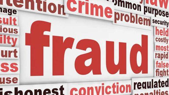 https://in.avalanches.com/jaipur_covid_19_fake_domains_registered_online_frauds40582_01_04_2020