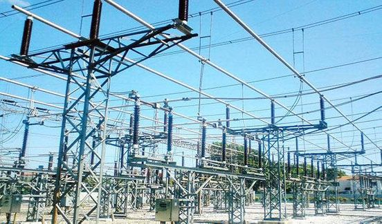 https://in.avalanches.com/jaipur_electrical_power_systems_maintenance40851_02_04_2020