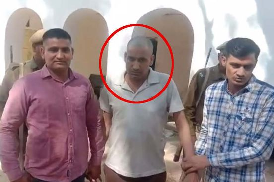 https://in.avalanches.com/jaipur_gangster_of_alwar_arrested_from_delhi30394_16_02_2020