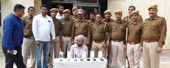 https://in.avalanches.com/jaipur_mobile_thieves_arrested37909_22_03_2020
