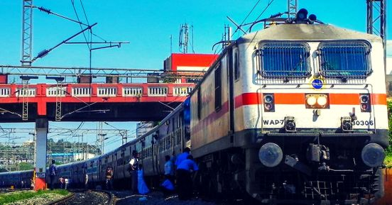 https://in.avalanches.com/jaipur_railways_canceled_12_trains_between_16_december_and_31_january12442_17_11_2019