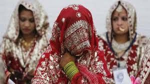 https://in.avalanches.com/jaipur_robbery_bride_arrested13492_23_11_2019