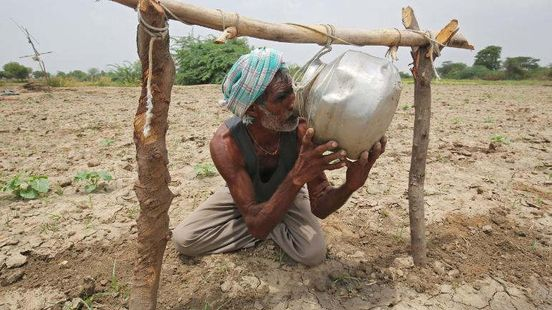 https://in.avalanches.com/jaipur_water_scarcity_in_villages40271_31_03_2020