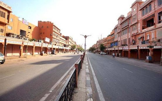 https://in.avalanches.com/jaipur_ajmer_administration_strict_about_lockdown41093_03_04_2020