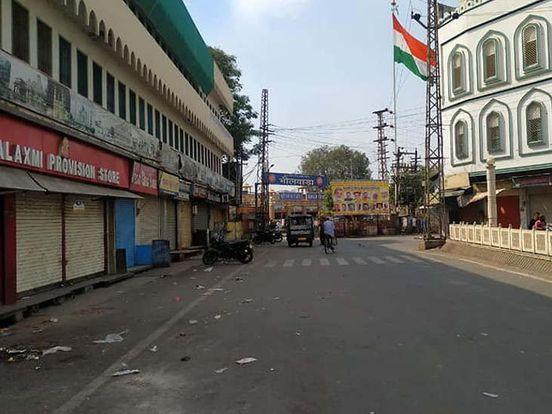 https://in.avalanches.com/jaipur_bhilwara_covid_19_cases93187_14_04_2020