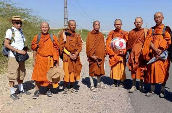 https://in.avalanches.com/jaipur_buddhist_monks_from_thailand_sent_to_jodhpur31152_19_02_2020