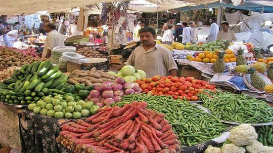 https://in.avalanches.com/jaipur_government_fixed_the_prices_of_vegetables40276_31_03_2020