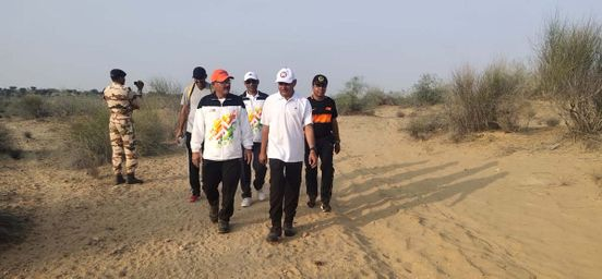 https://in.avalanches.com/jaipur_itbp_dg_deshwal_will_complete_100_km_speed_march32772_27_02_2020