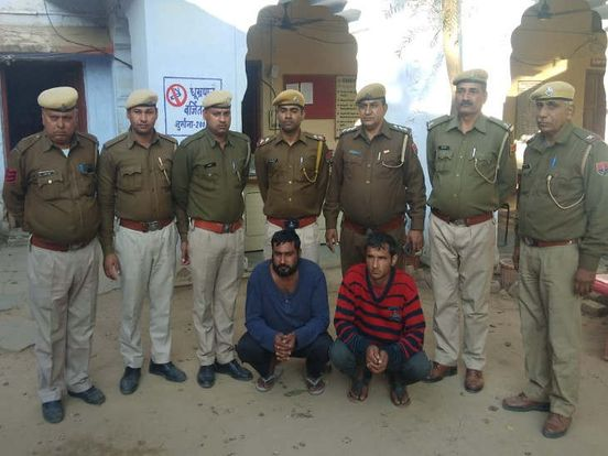 https://in.avalanches.com/jaipur_murder_accused_arrested_by_the_police30407_16_02_2020