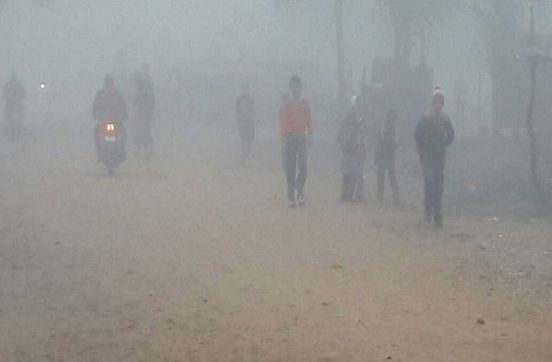 https://in.avalanches.com/jaipur_rain_warning_in_rajasthan22159_08_01_2020