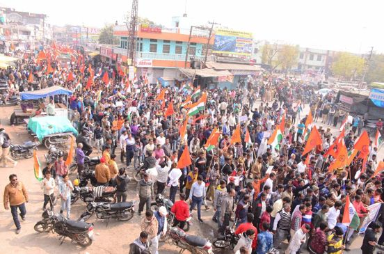 https://in.avalanches.com/jaipur_sarva_samaj_organized_rally_in_city29997_14_02_2020
