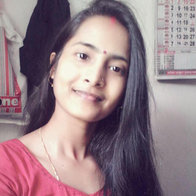 Arya Nandini