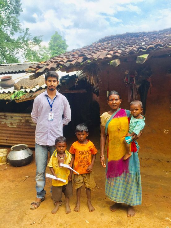 https://in.avalanches.com/indore_youths_bringing_revolution_in_naxal_affected_dantewada_38830_26_03_2020