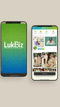 Lukbiz.com