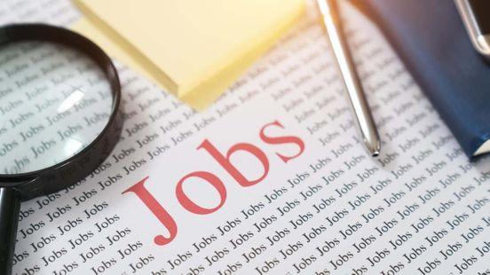 https://in.avalanches.com/hyderabad_pjtsau_3_vacancy_jobs1627_20_09_2019