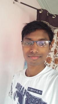 M Kamraju