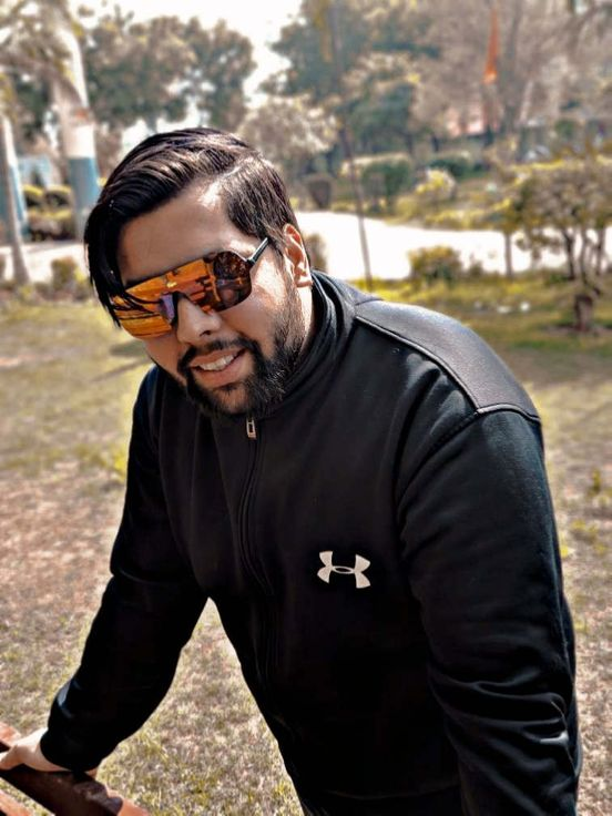https://in.avalanches.com/faridabad_as_princethe_desi_rapper_comes_up_with_a_new_music_series_the_rapper136793_22_04_2020