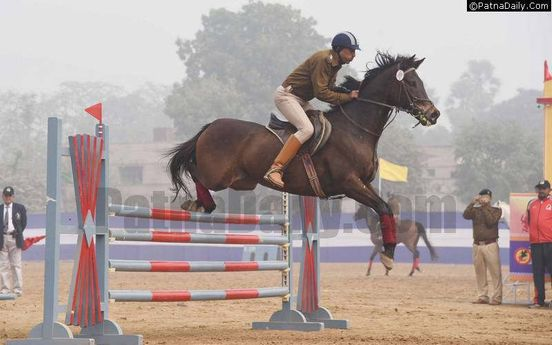 https://in.avalanches.com/delhi_38th_police_equestrian_competition30240_15_02_2020