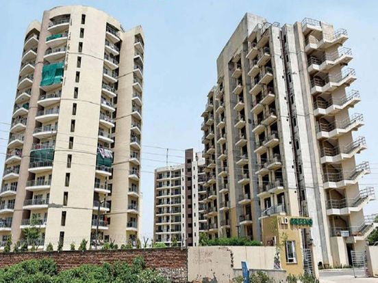 https://in.avalanches.com/delhi__a_girl_fell_from_the_11th_floor_and_died_in_the_oxi_home_society_sah57386_06_04_2020