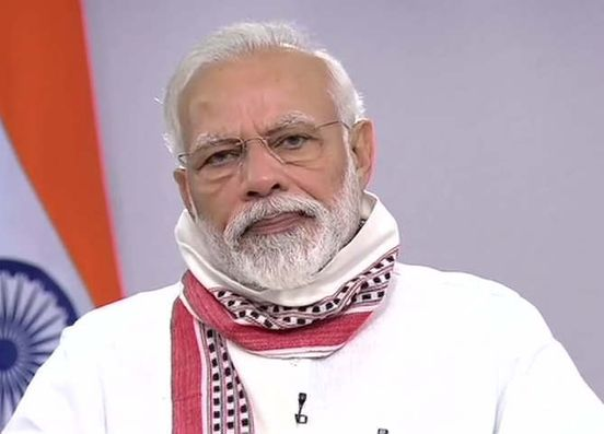 https://in.avalanches.com/delhi__prime_minister_narendra_modi_addressed_the_countrymen_at_10_am_on_tue93766_14_04_2020