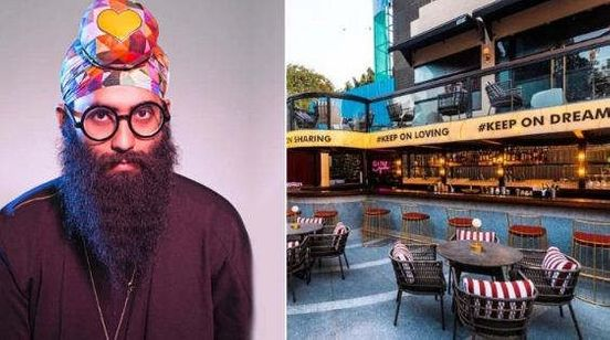 https://in.avalanches.com/delhi_a_boy_was_not_allowed_to_enter_the_restaurant_due_to_being_a_sikh1046_11_09_2019