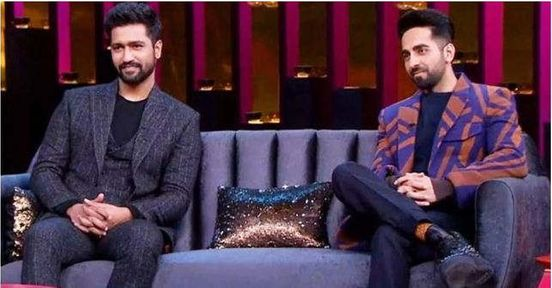 https://in.avalanches.com/delhi_ayushman_khurana_and_vicky_kaushal_won_best_actor_award_in_national_fi19432_23_12_2019