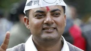 https://in.avalanches.com/delhi_bail_granted_to_aap_mla_somdutt_sent_to_jail_for_six_months_next_hearing_will_be_on_october_301166_16_09_2019