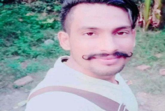 https://in.avalanches.com/delhi_boy_going_to_work_was_shot_dead7566_24_10_2019