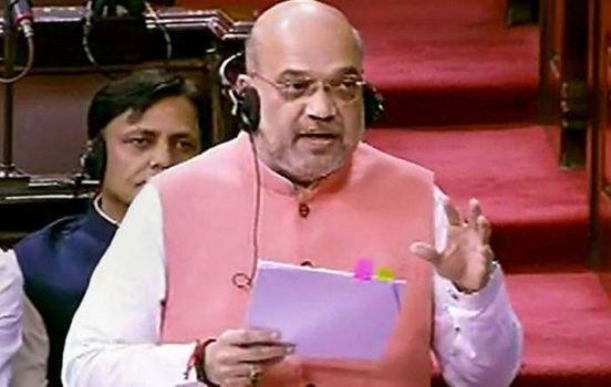 https://in.avalanches.com/delhi_citizenship_amendment_bill_introduced_in_the_lok_sabha16547_09_12_2019