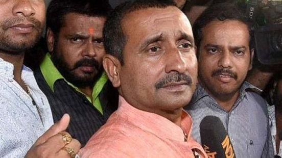 https://in.avalanches.com/delhi_court_found_mla_guilty_in_rape_case17938_16_12_2019