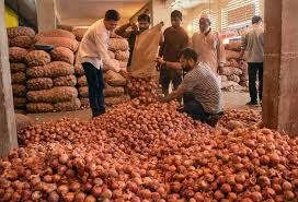 https://in.avalanches.com/delhi_delhi_government_will_sell_onions_for_2390_rupees2795_28_09_2019