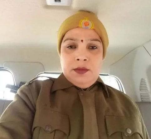 https://in.avalanches.com/delhi_delhi_polices_female_constable_murdered30213_15_02_2020
