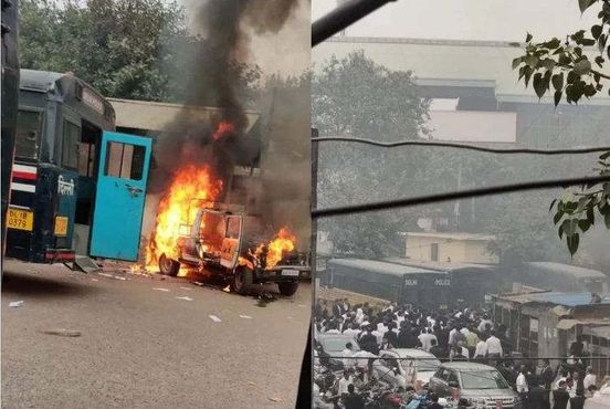 https://in.avalanches.com/delhi_fierce_fight_between_police_and_advocates9537_02_11_2019