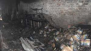 https://in.avalanches.com/delhi_fire_broke_out_in_a_factory_45_died16427_08_12_2019