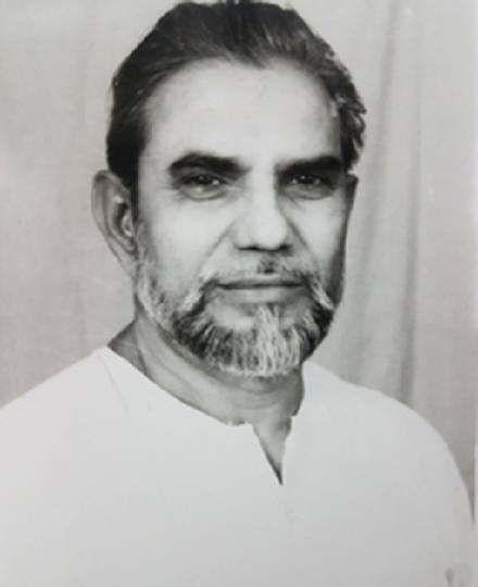https://in.avalanches.com/delhi_former_mp_khurshid_ahmed_passed_away30743_17_02_2020