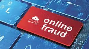 https://in.avalanches.com/delhi_fraud_of_1_lakh_rupees_during_online_shopping_4634_07_10_2019