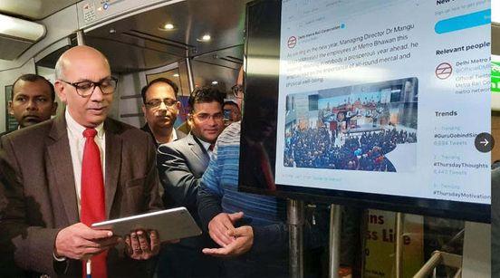 https://in.avalanches.com/delhi_free_wifi_service_in_airport_metro21221_03_01_2020