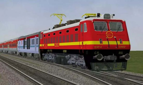 https://in.avalanches.com/delhi_holi_special_trains_will_be_run_by_railways34485_05_03_2020