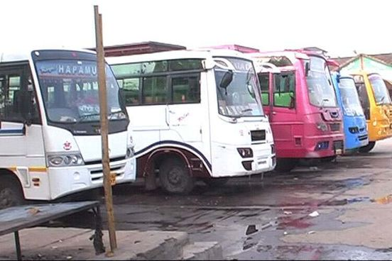 https://in.avalanches.com/delhi_illegally_operating_buses_seized_by_transport_minister18848_21_12_2019