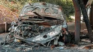 https://in.avalanches.com/delhi_man_burnt_a_dozen_vehicles_after_getting_out_of_jail2841_28_09_2019